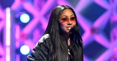 City Girls' Yung Miami announces pregnancy