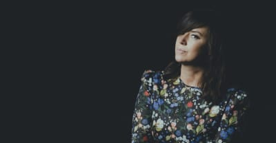 Cat Power announces new album Wanderer, collaboration with Lana Del Rey