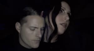 "Deafheaven and Chelsea Wolfe share ""Night People"" video"