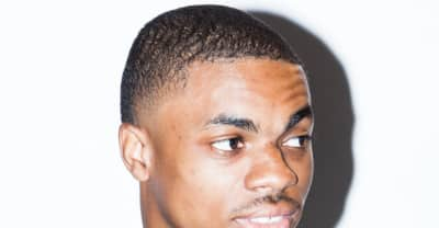 Vince Staples On Basketball Is Always The Best