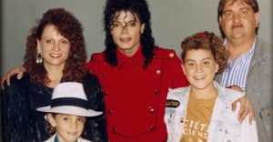 Michael Jackson accusers permitted to sue over sexual abuse allegations