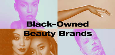 We Need More Black-Owned Beauty Brands. Four Black CEOs Explain Why.