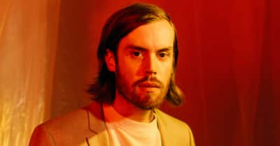 "Listen to Wild Nothing's triumphant ""Partners in Motion"""