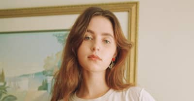 "Clairo drops new single ""Bags,"" announces debut album IMMUNITY"