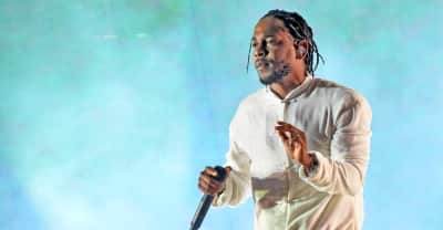 Kendrick Lamar, Fall Out Boy, Imagine Dragons, and Post Malone will headline Music Midtown 2018