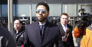 """Osundairo brothers claim Jussie Smollett """"directed every aspect"""" of staged attack in new lawsuit"""