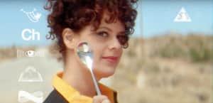 Watch Arcade Fire's new short film