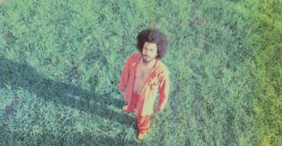 """Yves Jarvis drops new song """"Projection"""""""