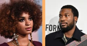 """Melii on not signing with Meek Mill: """"As a woman a lot of things I stood for weren't there"""""""