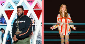 Khalid announces North American tour dates, enlists Clairo as special guest