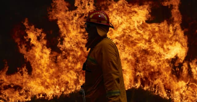 How you can help Australia during the bushfire crisis 1