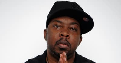 Phife Dawg's Family Announces Unveiling Ceremony For Newly Renamed Street In Queens