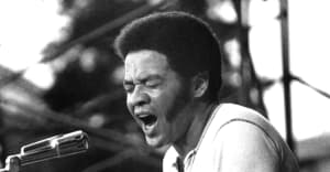 Singer Bill Withers has died at the age of 81