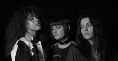 "MUNA's ""So Special"" Will Awaken Your Deepest Vulnerabilities"