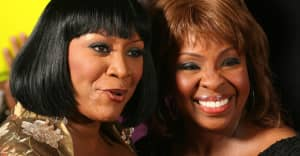 Patti LaBelle and Gladys Knight to go head-to-head on Verzuz
