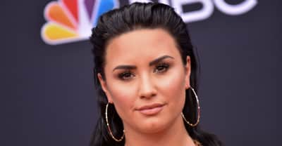 Demi Lovato was criticized for joking about the 21 Savage memes that were made after the rapper was detained