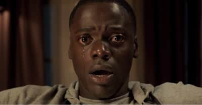 Daniel Kaluuya Has Responded To Samuel L. Jackson's Criticism Of Get Out's Casting