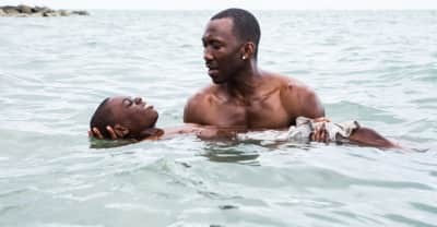 Moonlight Will Be Available To Stream Exclusively On Amazon Prime In May