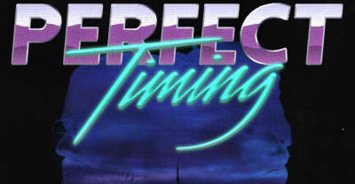 Metro Boomin And Nav Announce Release Date For Perfect Timing Project