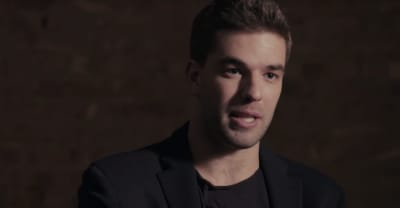 Billy McFarland is writing a book about Fyre Festival, wants to bring the event back