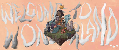 Little Simz Is Releasing New Album Stillness In Wonderland On Friday