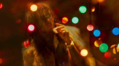"""Hear Swae Lee's new piano ballad """"Christmas At Swae's"""""""