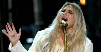 Kesha's appeal to get out of her deal with Dr. Luke has been rejected