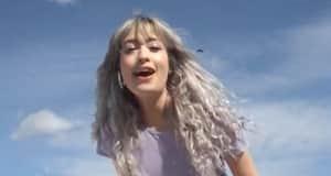 """Kero Kero Bonito share """"Flyway"""" video"""