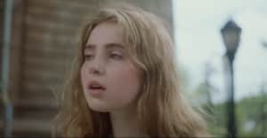 "Clairo joins the Skate Kitchen crew in her video for ""Heaven"""