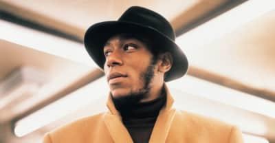 What We Owe Yasiin Bey