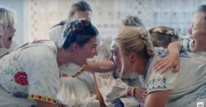 Ari Aster's Midsommar is getting a Haxan Cloak-composed score