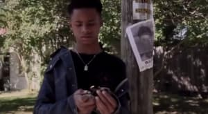 The complicated, tragic end to Tay-K's race