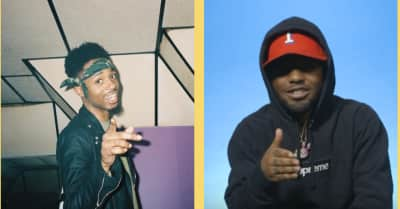 """Metro Boomin and MadeinTYO tease joint project with new song """"MadeInBoomin"""""""
