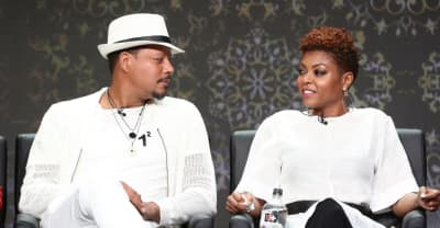 Empire to end after sixth season