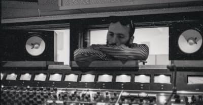 Big Thief's James Krivchenia mines Muzak on new ambient LP A New Found Relaxation