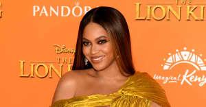 Beyoncé denies Las Vegas residency rumors