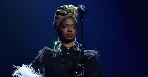 Lil Wayne, Lauryn Hill, Meek Mill, and more to play TIDAL x Brooklyn concert