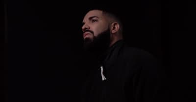 Drake discusses Toronto gun violence in new doc from Mustafa the Poet