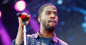 Kid Cudi says there may be more Kanye West duet albums in the future
