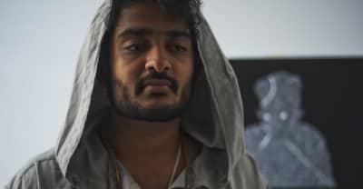"Sid Sriram's ""Brother"" Is A Jazzy Meditation On Deep Loss"