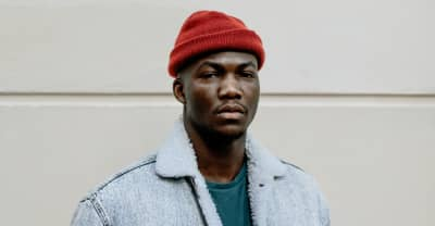 "Jacob Banks And Boogie Conquer Repression On ""Monster 2.0"""