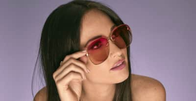 The 13 best songs on Kacey Musgraves's Golden Hour
