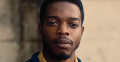 Watch a new If Beale Street Could Talk trailer
