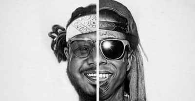 T-Pain And Lil Wayne's Long-Lost T-Wayne Project Is Finally Here