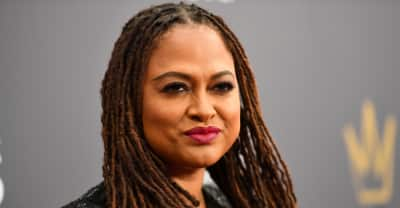 Ava DuVernay signs multi-million dollar overall deal with Warner Bros. TV