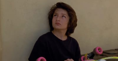 Check out a new Mid90s trailer
