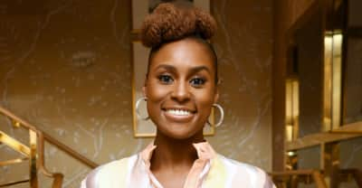 Issa Rae threw a yacht party in celebration of black Emmy nominees