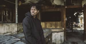 """Illa J Pays Homage To The Determined Spirit Of Detroit In His Video For """"Home"""""""