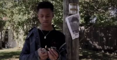 Tay-K blasts media, label, and management in Twitter thread