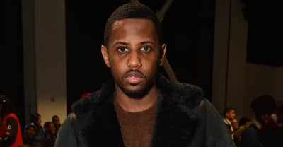 Details surrounding Fabolous's domestic abuse charges emerge